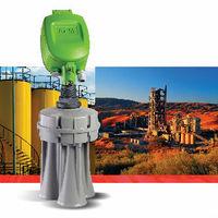Tank Level sensors APM-3D Level Transmitters S