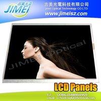 14.0 LED Brand new A+ CLAA140WB11A N140B6-L08 LTN140AT22 LTN140AT02 LP140WH1 N140B6-L02 LTN140AT07 LP140WH4