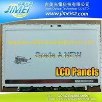 LP140WH6-TJA1 TLA1 LP140WH7-TLA1 TJA3 LP140WH6-TJB1 14.0'' LED Screens For HP EVNY4 for DELL XPS14Z XPS 14z xpsz14d-128