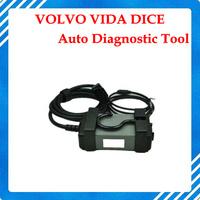 2014 Top-rated DHL Free Shipping volvo dice vida pro volvo scanner--Volvo Vida Dice 2012A