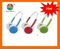 High Quality Stereo Headphone with Stylish shape