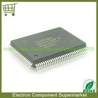 TMPZ84C015BF-10    TMPZ84C015BF    MPZ84C015    QFP100    11+     IC      Free shipping