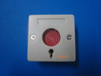 Home security products emergency Panic buttons Drop shipping S905