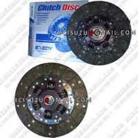 Isuzu NPR58 4BE1 Disc Clutch 8970234960 8-97023496-0