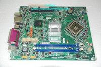 For Lenovo Thinkcenter A58e  Desktop Motherboard  46R8892 64Y9198 71Y6839 71Y8460  work perfect