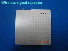 wholesale rf signal amplifier
