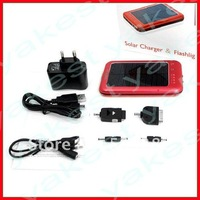 Very hot solar charger on sale for smartphone and every cellphones