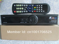 FYHD800C III  Singapore high-definition cable digital set-top box  MVHD800C  STARHUB  TNHDC888 DM501 DM900