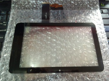 "original 7"" capacitive touch screen for Freeland  PD10 3G version MTK6575 MTK6577 512MB 4GB 1GB 8GB tablet pc"