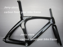 fixed gear promotion