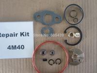 TF035 49135-TFO35 turbocharger repair kits TF035HM-10T TF035HS-10T TFO35HM-12T/4 TFO35HM-12T TFO35HL2-12GK TFO35HL2 TFO35HL-14GK