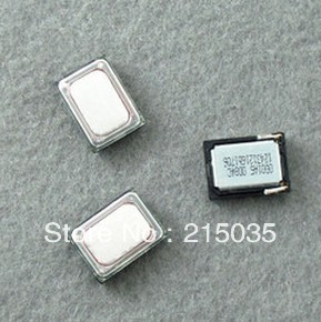 Ringer Buzzer Loud Speaker for Huawei U8860 Honor(China (Mainland))