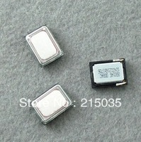Ringer Buzzer Loud Speaker for Huawei U8860 Honor