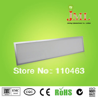 2013 supper star sales 2pcs 20W 150X1200X13MM LED panel light.super bright led panel lighting  lamp 1500-1700lm CE ROHS