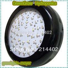 popular grow led light
