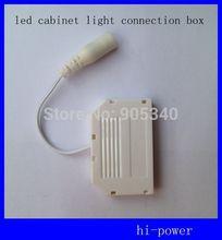 cheap box connection