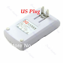 wholesale universal travel charger