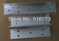 ZL Type  Bracket for 280kg(600LBS)  magnetic lock GB-280ZL