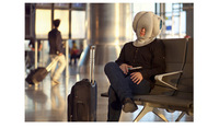 Free shipping !The Wholesale magical ostrich pillow in travel neck protection cushion  nap pillow everywhere nod off to sleep