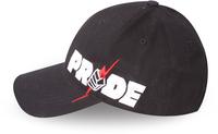 mma baseball cap hat sunbonnet   free shipping
