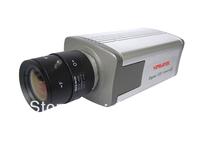 "SIMBATEC B103 BULLET CAMETA 1/3"" SONY  EXview HAD CCD II 480TVL"