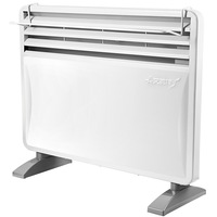 HC1737A dual electric heater Waterproof energy saving electric heater