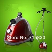 Mini  handheld household Steam garment steamer  ironing machine