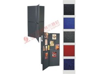 Wholesale portable High quality 3*2 Folding Y Shape Panel System