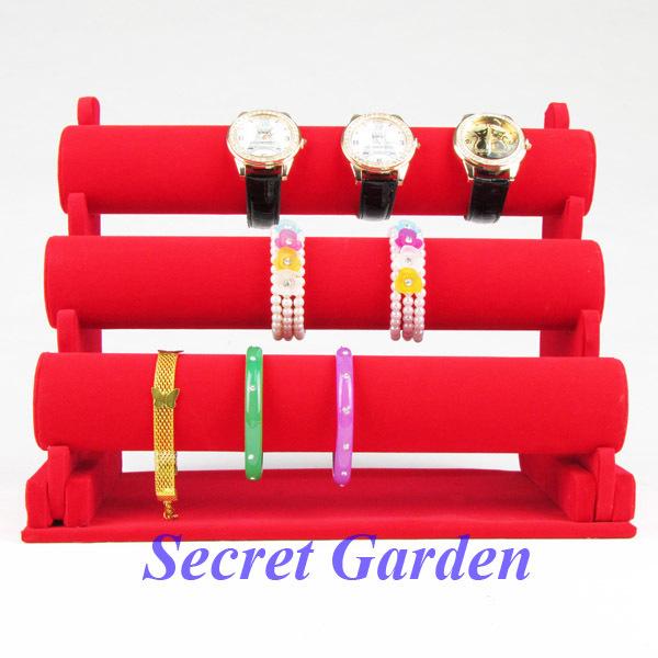 Bangle Bracelet Holder Bracelet Bangle Display