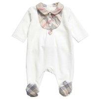 baby summer short sleeve plaid romper,baby kids white t-shirt/dress,girl's Coveralls and leotard,children's Bodysuits