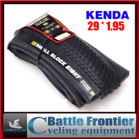 29*1.95 inch Kenda small block eight K1047 bicycle tire/ultra light mountain mtb road bike tyre tires/bike parts freeshipping