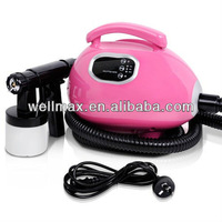 Spray Tanning Machine