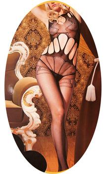 FBree Shipping Wholesale Sexy Lingerie  bodystocking Women Sexy Babydoll Dresses  Sexy Sleepwear Exotic Underwear JT1896B