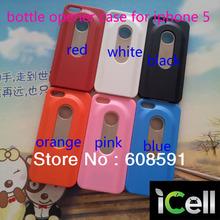popular bottle opener case