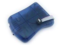 Compatible ATMEL JTAGICE mkII mk2 USB AVR JTAG ICE XPII AVR32 Debugger Programmer  Debugger Supports AVR Studio 5