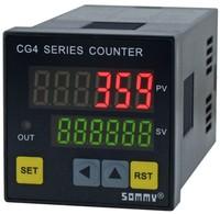 CG Series Digital Counter