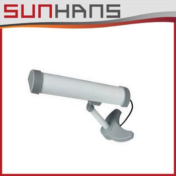 Sunhans SMA Antenna wifi wireless 2.4GHz 10dBi,SMA Waterproof Outdoor Antenna