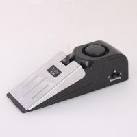 1set 1100 мАч 100v-240v эго с твист ce5 электронная сигарета электронная vape для испарителя перо starter kit Клиромайзер yks