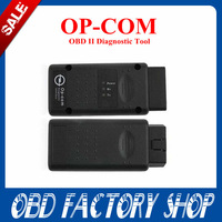 2014 Good after service opel diagnostic scanner OP COM opcom with favorable price