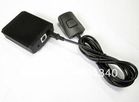 USB/SD Auto MP3 Player Bluetooth Hands Free module car kit