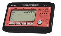 CHERUB WMT-588C digital guitar Metronome digital Metro-Tuners Tuner Metronome Tone generator  3 in 1 for guitar violin piano