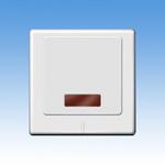 Hot sale Sensor Flusher For Toilet w/ DC supply ING-9311