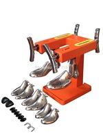 Two Way Shoe Stretching Stretcher Machine