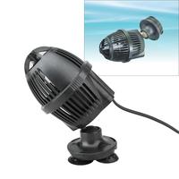Circulating 3000 L/H Fish Tank Marine Coral Wave Maker Aquarium Pump Powerhead Hot Drop Shipping/Free Shipping