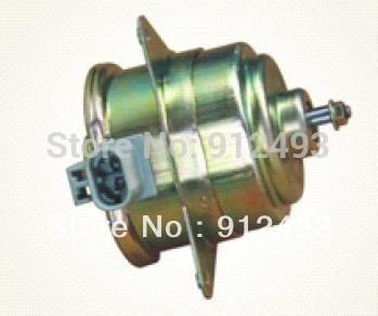 Misubishi Cooling Fan Motor for Misubishi Saga MB845078