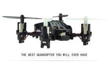 rc gyro helicopter promotion