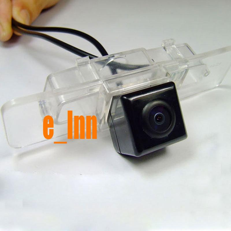 Car DVD/GPS Reverse Camera ,Rear Viewing Camera for Subaru Legacy, free shipping sale(China (Mainland))