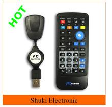 wholesale usb remote control
