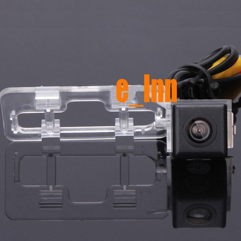 Special CCD Car Camera for Geely Emgrand EC718 car reversing camera Promotion sale !(China (Mainland))
