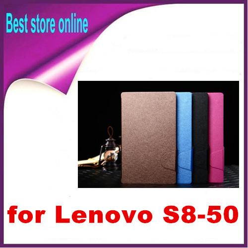 Lenovo-S8-50-Case-Cover-Good-Quality-Leather-Case-for-Lenovo-S8-50.jpg